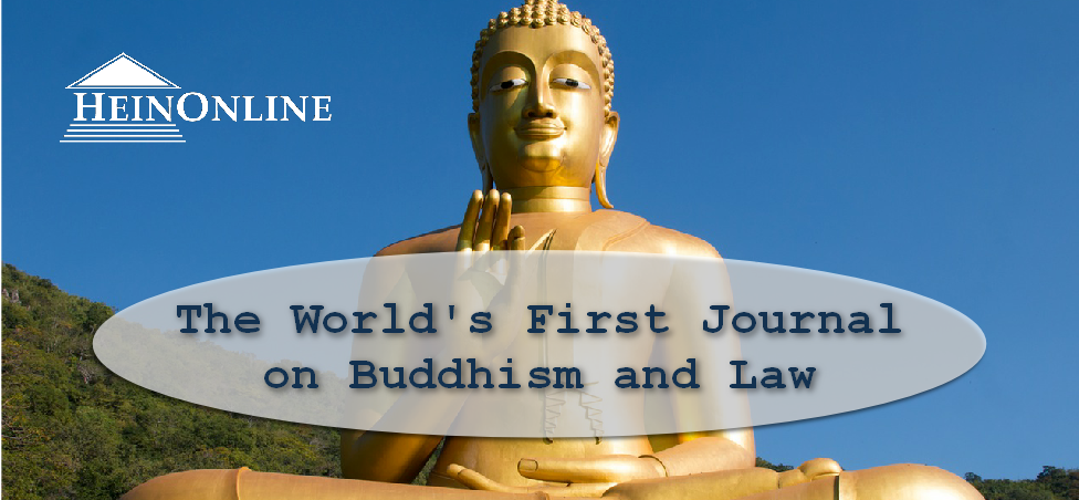 buddhism-feature1