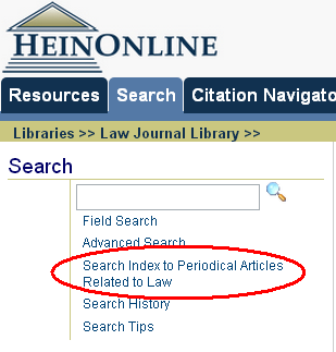 article and law search This site contains the full online searchable text of the alcoholic beverage control law, the criminal procedure law, the penal law and the vehicle and traffic law for the state of new york also the civil rights law, family court act, us constitution and selected articles from the navigation law search ny state laws.