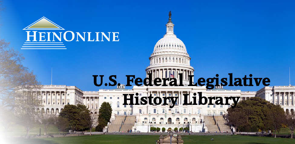 legislative history Legislative history of the medicare program to 2000 this is a chronological list of the major changes in law governing various aspects of the medicare program it is taken from ssa's annual statistical supplement.