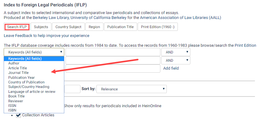how to skip metadata online search